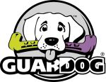 Guar Dog Hardwear