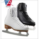 Riedell boots & skates