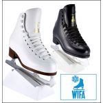 Wifa Skating boots for sale