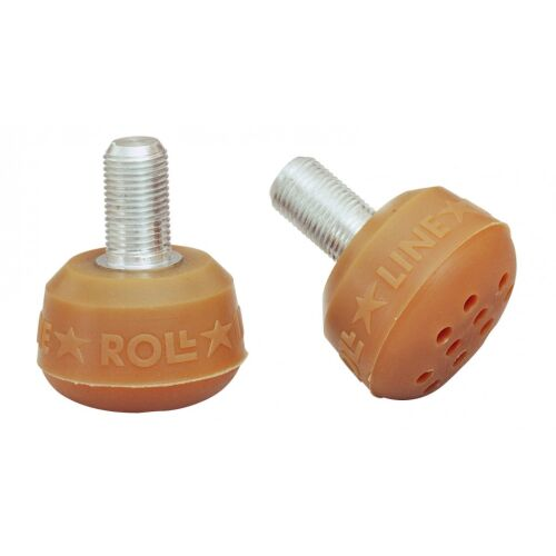 Roll line Super Professional Stopper, Set of 2
