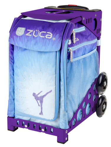 ZÜCA Insert bag Ice Dreamz