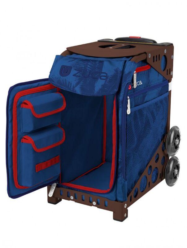 Z 220 Ca Insert Bag Puerto Rico 64 00