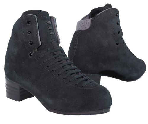Jackson Low Cut 5462 LCF Suede