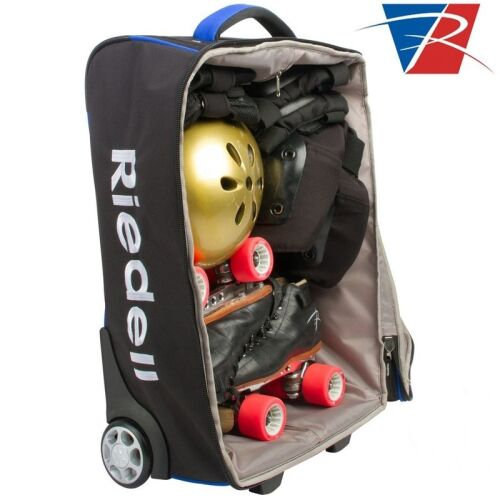 Riedell Trolley