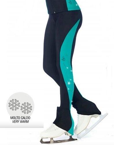 Sagester Eiskunstlauf Bekleidung und Trainingsbekleidung